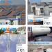 苏州太阳能集中供热学生宿舍,自动排空防冻水循环加热
