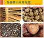 苏州高温热泵香菇烘干项目
