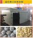 苏州高温热泵大蒜片烘干项目