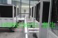 苏州太阳能集中医疗中心,间接防冻液换热循环