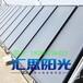 苏州太阳能集中供热高温,寒冷地区用太阳能热水