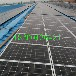 南京太一新能源家庭太阳能发电多晶硅厂家直销