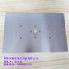 高品質真速度激光切割公司捷宏激光