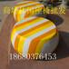 批发玻璃钢艺术家居商场购物中心商场创意仿真树休闲椅仿真树休闲长凳工厂修改本产品支持七天无理由退货
