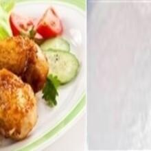 卤味熟食保鲜护色保湿剂防止卤味卤菜变质发硬图片