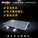 东莞厂家直销威克吸盘300x400CNC真空吸盘非导磁加工好帮手气动夹具