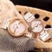 广州A货手表_古驰官网最新款潮流腕表_广州腕表批发市场