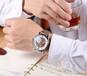 广州站西钟表城手表批发高仿手表货源全国招代理合作分销