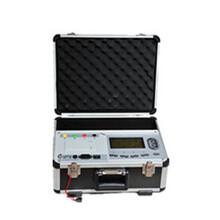 KDKC-2008变压器有载分接开关测试仪价格优惠