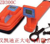 电缆路径仪价格(管线综合探测仪)