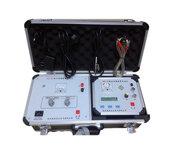 KD-212电缆故障路径仪(定点仪)