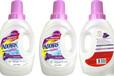 立白洗衣液配方技术,制作生产洗衣液方法,无需经验,包教包会。