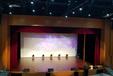 麗影舞臺和你分享舞臺機械工藝設計說明