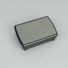 厂价批发零售140°广角钟表摄像机多功能高清摄像机