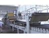 同业厂家直销瓦楞纸机、箱板纸机、造纸设备及配件