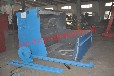 同业厂家直销纸机配件(网槽)、造纸机及配件