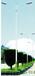 郑州路灯厂家石家庄太阳能路灯厂家星月照明厂家太阳能路灯