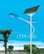 河北太阳能路灯厂家LED路灯太阳能路灯郑州路灯厂家