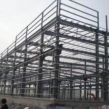 北京钢结构、钢结构厂房、钢结构房屋、钢结构阁楼