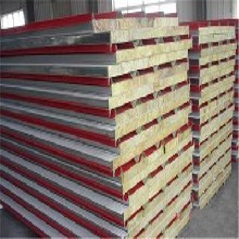 朝阳区彩钢板、彩钢瓦生产基地--北京京东万顺彩钢板厂家,物美价廉。