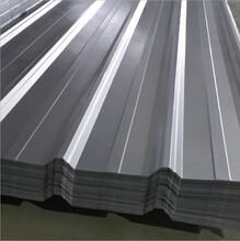 丰台区彩钢、彩钢钢结构、彩钢板、楼承板、岩棉板、厂家直销图片