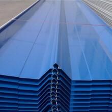 通州区彩钢板厂家直销质量保证图片