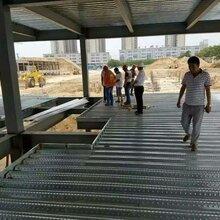 平谷钢结构厂家-北京京东万顺彩钢钢结构工程有限公司图片