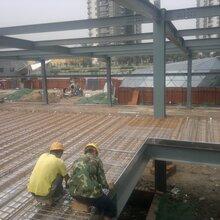 石家庄昌盛钢结构厂家值得信赖
