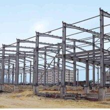 门头沟钢结构工程、钢结构建筑,京东万顺钢结构厂家是北京最棒的