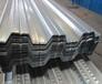 镀锌楼承板-压型钢板-北京良乡楼承板