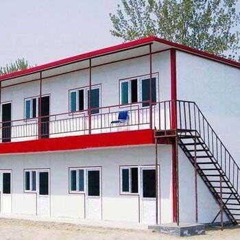 彩钢防水板-海淀彩钢房-彩钢阳台防水造型