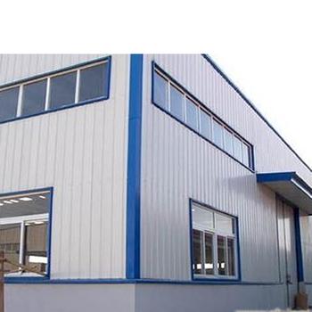 通州彩钢房搭建、彩钢厂房换新彩钢岩棉板、彩钢车间更新维护