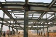 丰台区钢结构工程丰台区钢结构