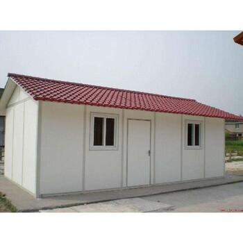 房山钢结构彩钢房彩钢房翻新京东万顺彩钢钢结构公司