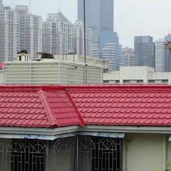 彩钢简易房彩钢临建房彩钢屋顶加盖屋面彩钢造型
