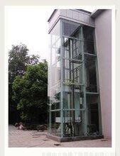 钢结构电梯井-钢结构制作安装-北京钢结构