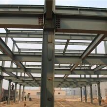 通州區鋼結構平臺、鋼結構夾層京東萬順鋼結構,實力派廠家