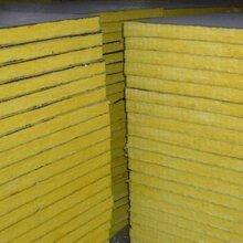 全国最好的彩钢夹芯板、彩钢板厂家?京东万顺彩钢板是您的首选。