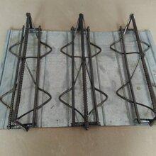高承载力钢筋桁架楼承板-钢筋桁架楼承板-北京京东万顺楼承板厂家