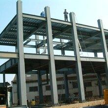 全国最牛的钢结构优游注册平台优游注册平台-京东万顺彩钢钢结构图片