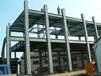 全国最牛的钢结构公司-京东万顺彩钢钢结构