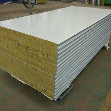 房山区彩钢板、彩钢瓦,京东万顺彩钢板厂家批发、定做各种彩钢板。