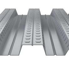 石景山壓型鋼板、閉口樓承板廠家批發--京東萬順是您的