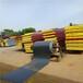 北京彩钢板厂家直销彩钢板、彩钢岩棉板防火保温、安装快速、成本低