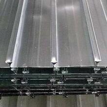 大興區閉口樓承板、壓型鋼板廠家批發--京東萬順壓型板廠家