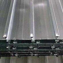 朝阳区楼承板、闭口楼承板,京东万顺楼承板厂家就是便宜,质量好。图片