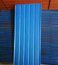 北京围挡板哪家好-西城采购围挡板、彩钢围挡板首选京东万顺图片