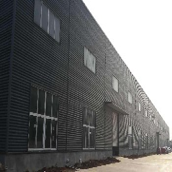房山专业更换彩钢厂房顶板维护、彩钢车间墙板换新