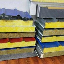 通州区彩钢板翻新、彩钢板更换京东万顺彩钢板厂家是您的首选。