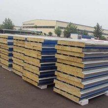 通州彩钢板、彩钢,京东万顺彩钢板厂家自产自销,批发零售。